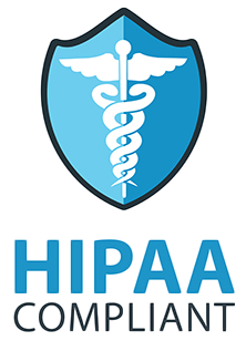 HIPPAA Compliant Forms